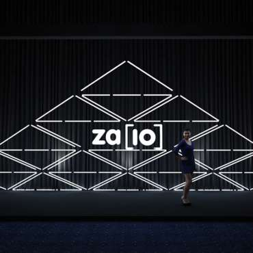ZALO GROUP